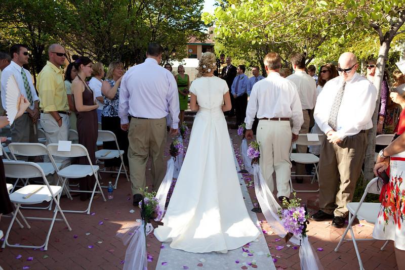 Hatch Wedding-61