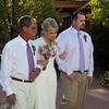 Hatch Wedding-59