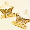 Hollywood Jewelers