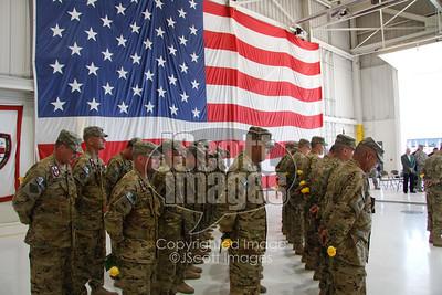 Iowa-National-Guard-homecoming-Waterloo_mg_0411