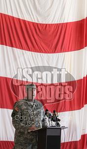 Iowa-National-Guard-homecoming-Waterlooimg_1040