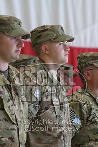 Iowa-National-Guard-homecoming-Waterlooimg_1045