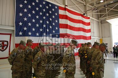 Iowa-National-Guard-homecoming-Waterloo_mg_0412