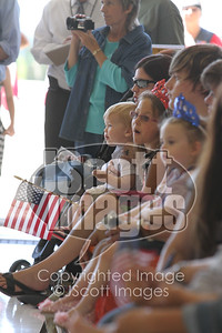 Iowa-National-Guard-homecoming-Waterlooimg_1058