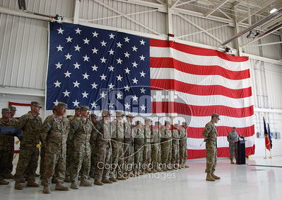 Iowa-National-Guard-homecoming-Waterloo_mg_0415