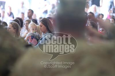Iowa-National-Guard-homecoming-Waterlooimg_1022