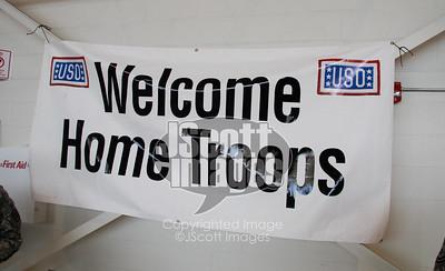 Iowa-National-Guard-homecoming-Waterloo_mg_0416