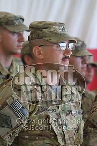 Iowa-National-Guard-homecoming-Waterlooimg_1042