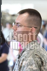 Iowa-National-Guard-homecoming-Waterlooimg_1034
