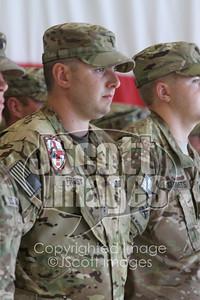 Iowa-National-Guard-homecoming-Waterlooimg_1044