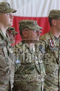Iowa-National-Guard-homecoming-Waterlooimg_1046