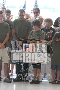 Iowa-National-Guard-homecoming-Waterlooimg_1033