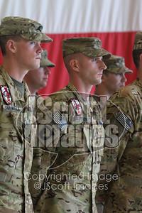 Iowa-National-Guard-homecoming-Waterlooimg_1048