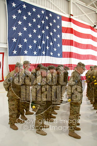Iowa-National-Guard-homecoming-Waterloo_mg_0413