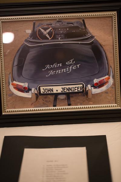 Jen&John-563
