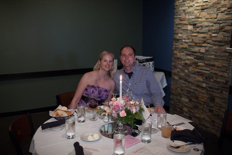Jen&John-165
