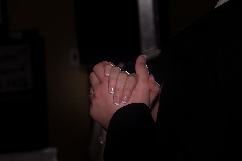 Jen&John-617