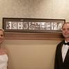 Jen&John-541