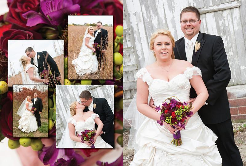 J&K Bridal Book Inside V3 spread 7