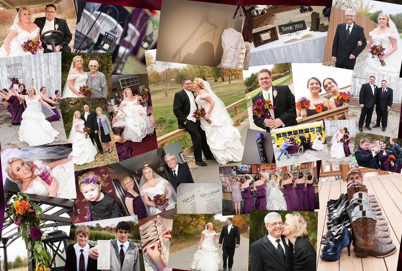 J&K Bridal Book Inside V3 spread 20