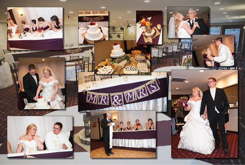 J&K Bridal Book Inside V3 spread 17