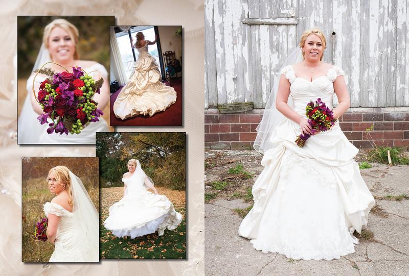 J&K Bridal Book Inside V3 spread 5