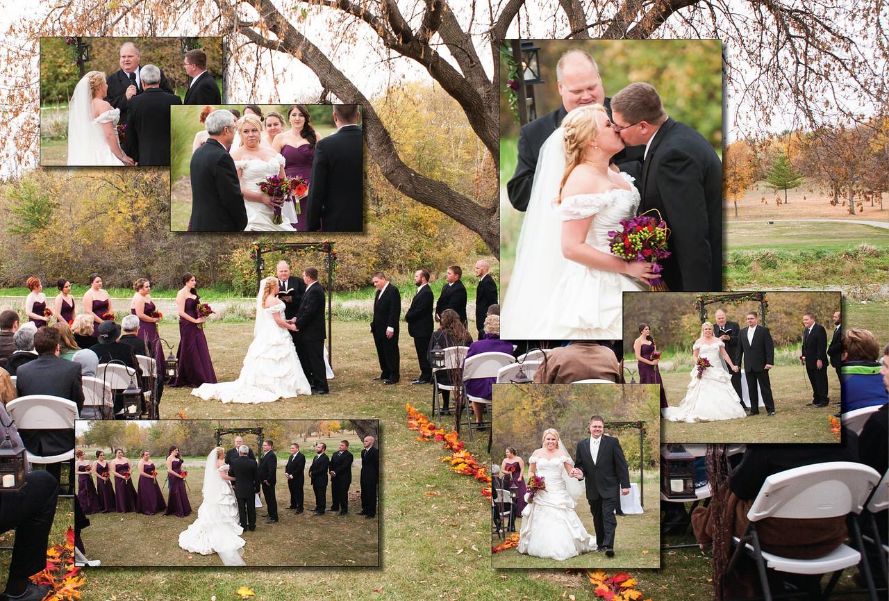 J&K Bridal Book Inside V3 spread 16
