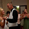 John & Britney's Wedding :