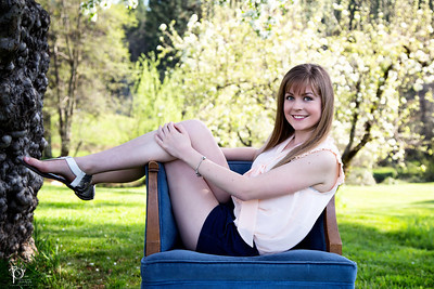 2013 Kelly-88 crop