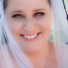 Kennedy Wedding :
