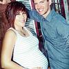 Kristin & Jason Maternity :