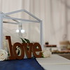 Lee & Esther_Wedding-0399