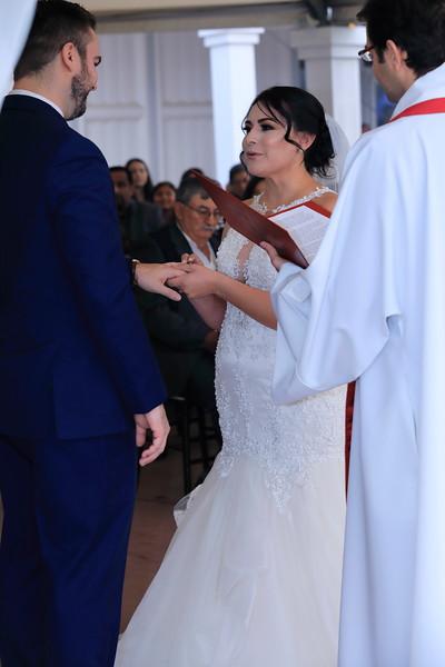 Lee & Esther_Wedding-0171
