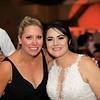 Lee & Esther_Wedding-0382