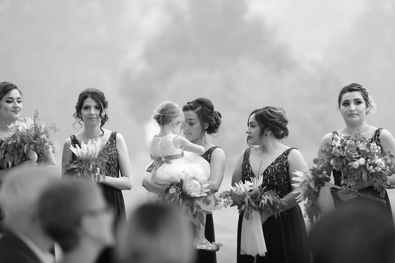 Lee & Esther_Wedding-0153