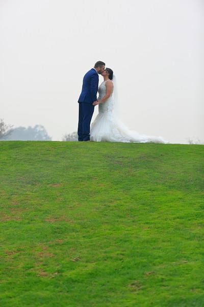 Lee & Esther_Wedding-0272