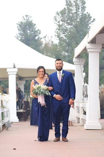 Lee & Esther_Wedding-0224