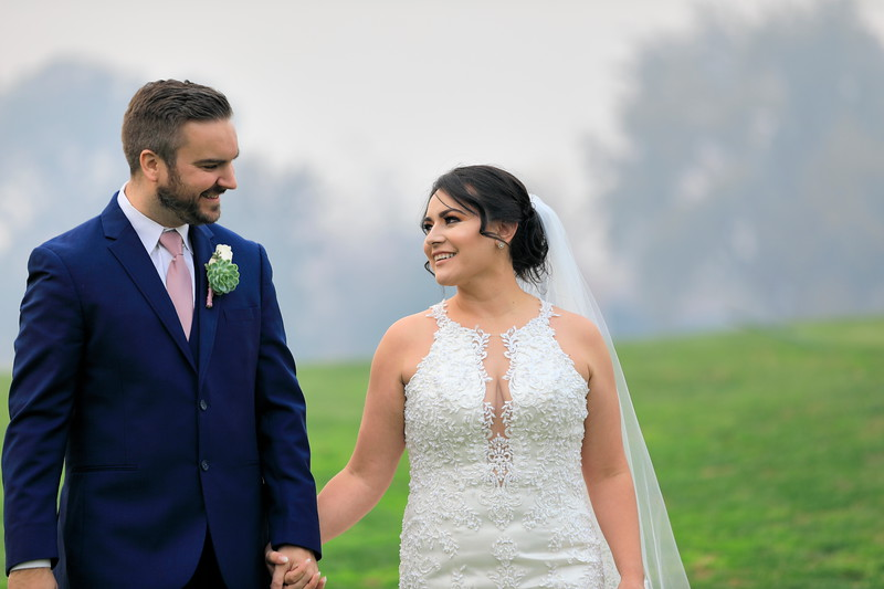Lee & Esther_Wedding-0301