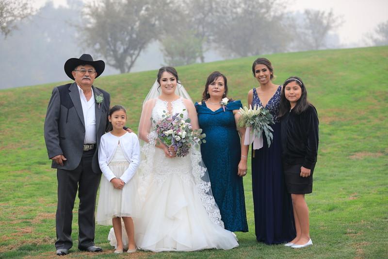 Lee & Esther_Wedding-0261
