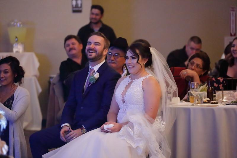 Lee & Esther_Wedding-0449