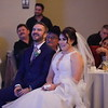 Lee & Esther_Wedding-0449