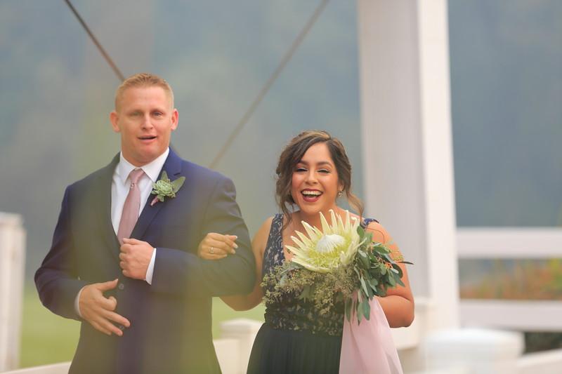 Lee & Esther_Wedding-0131