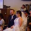 Lee & Esther_Wedding-0447
