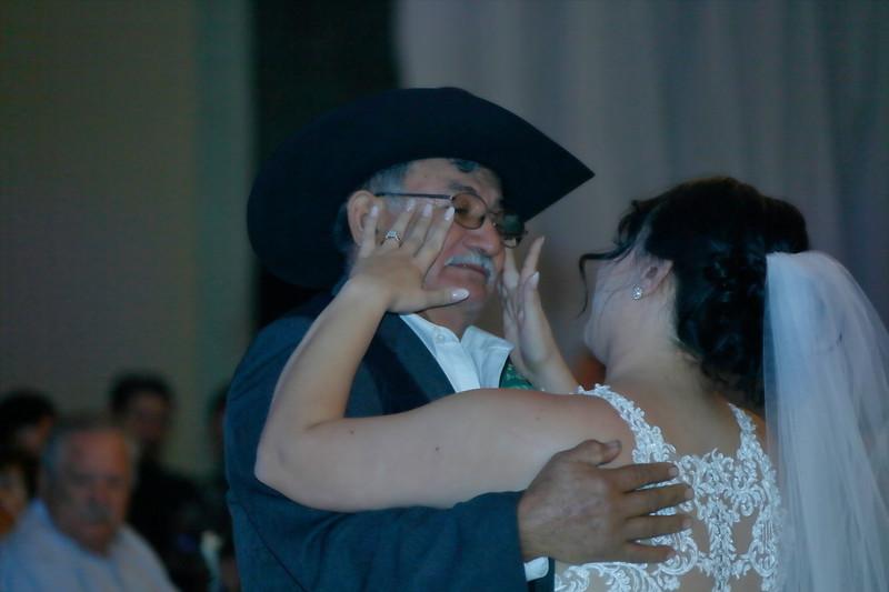 Lee & Esther_Wedding-0481