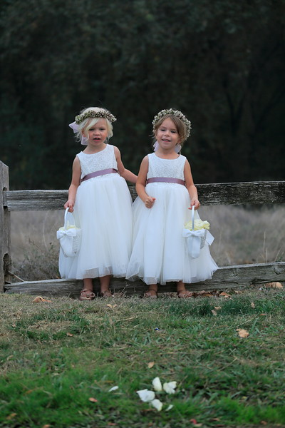 Lee & Esther_Wedding-0081
