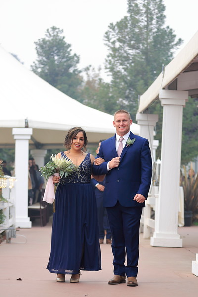 Lee & Esther_Wedding-0222