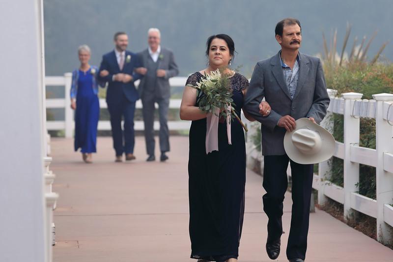 Lee & Esther_Wedding-0121