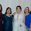 Lee & Esther_Wedding-0322