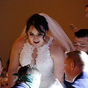 Lee & Esther_Wedding-0504