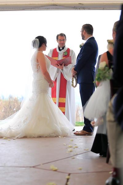 Lee & Esther_Wedding-0167